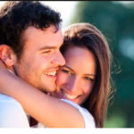 Cómo Hacer Que Se Enamore De Mí Una Mujer
