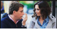 Como Volver Loco De Amor A Un Hombre Casado