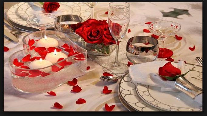 Ideas Románticas Para Sorprender A Tu Pareja