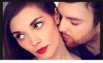 Como Enamorar Un Hombre Casado