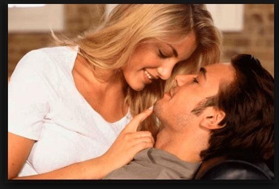 Cómo Volver A Enamorar A Tu Marido