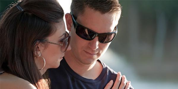 cómo actuar ante la indiferencia de tu pareja