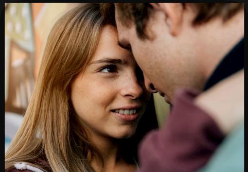 Psicología Masculina en el Amor