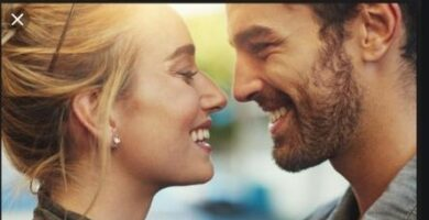 Cosas que Enamoran a un Hombre