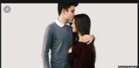 Secretos para Enamorar a un Hombre
